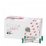 EQUIA Forte FIL A3, 50 капсул (GC)