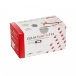 EQUIA Forte FIL HT, 50 капсул A3 (GC)